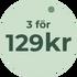 10% vid köp av två