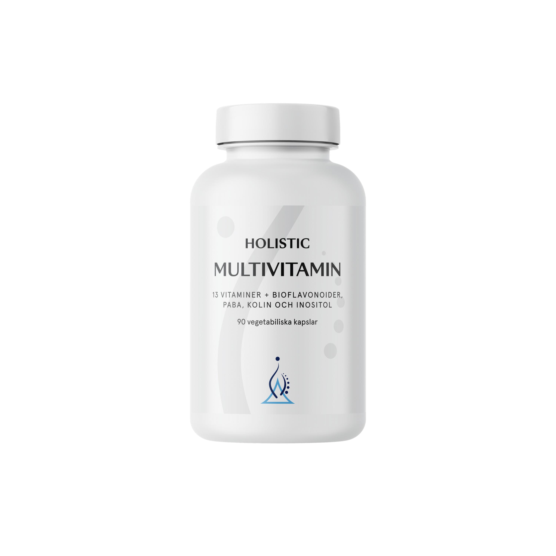 Multivitamin 90k