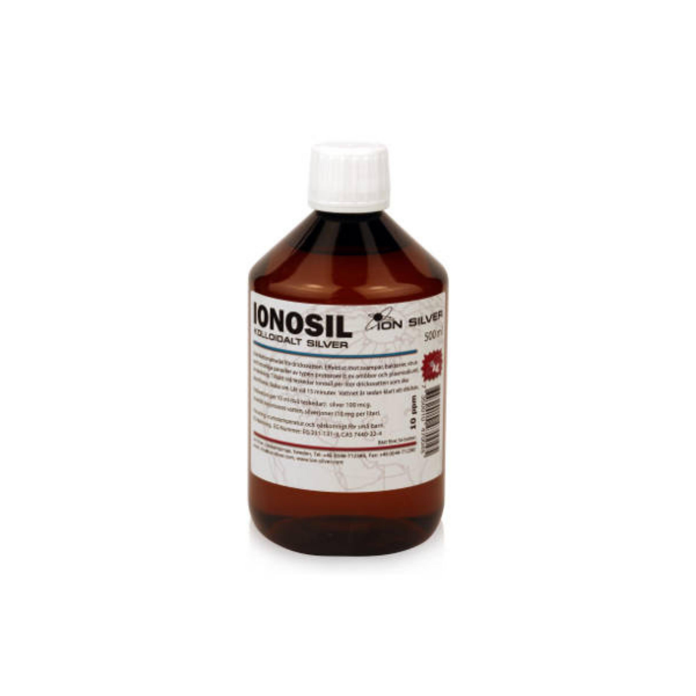 Ionosil 500ml