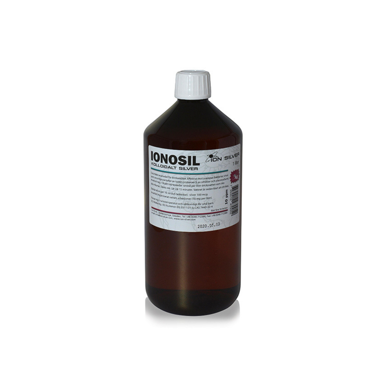 Ionosil 1l