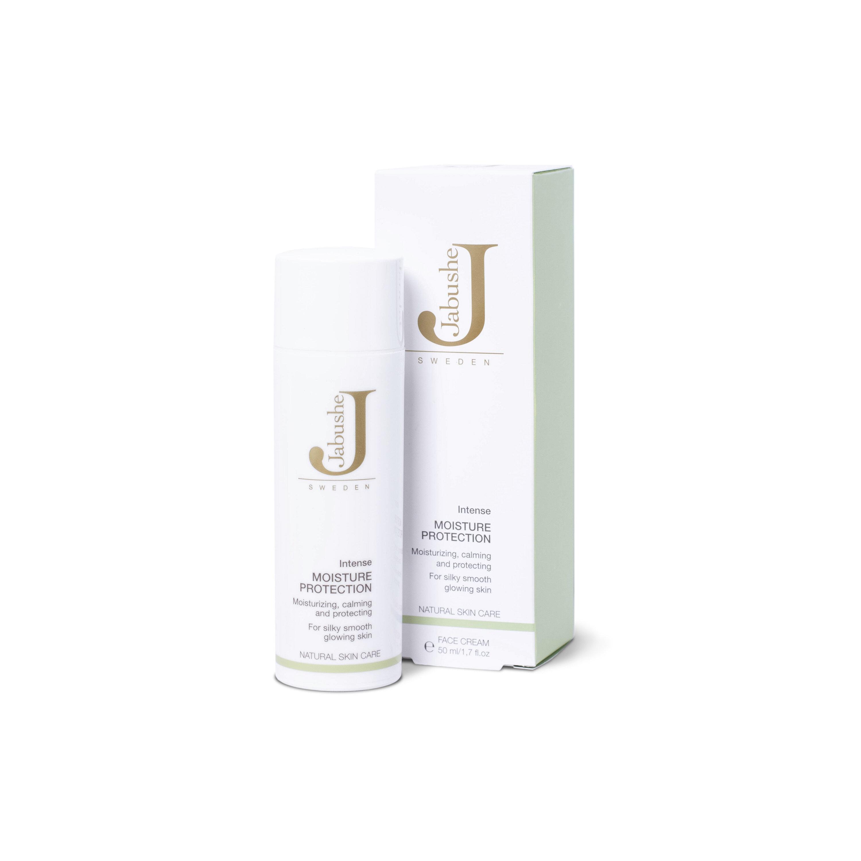 Jabushe Moisture Protection 50ml