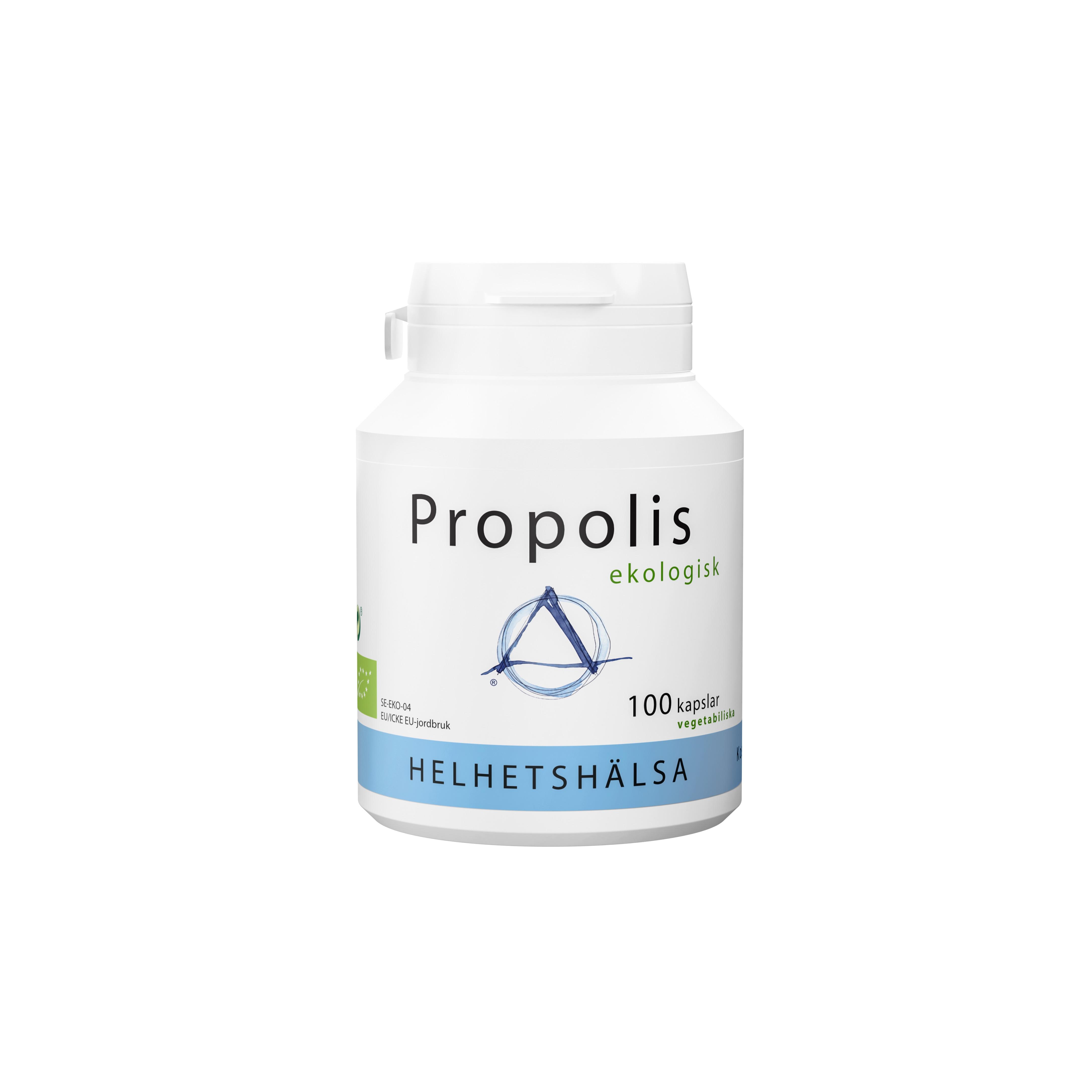 Propolis 100k