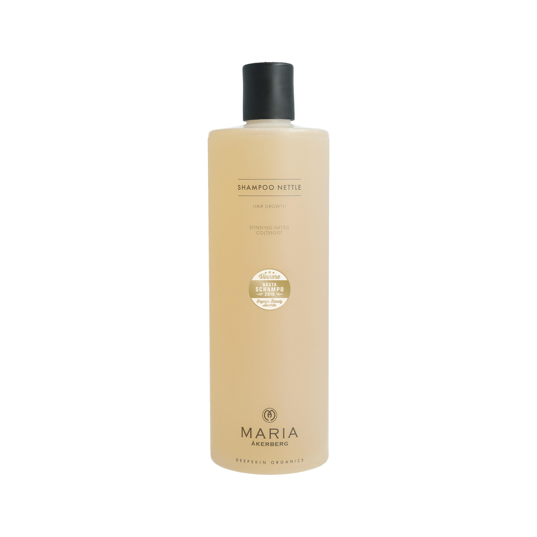 Shampoo Nettle 500ml