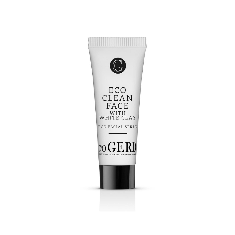 Eco Clean Face Canola 10ml