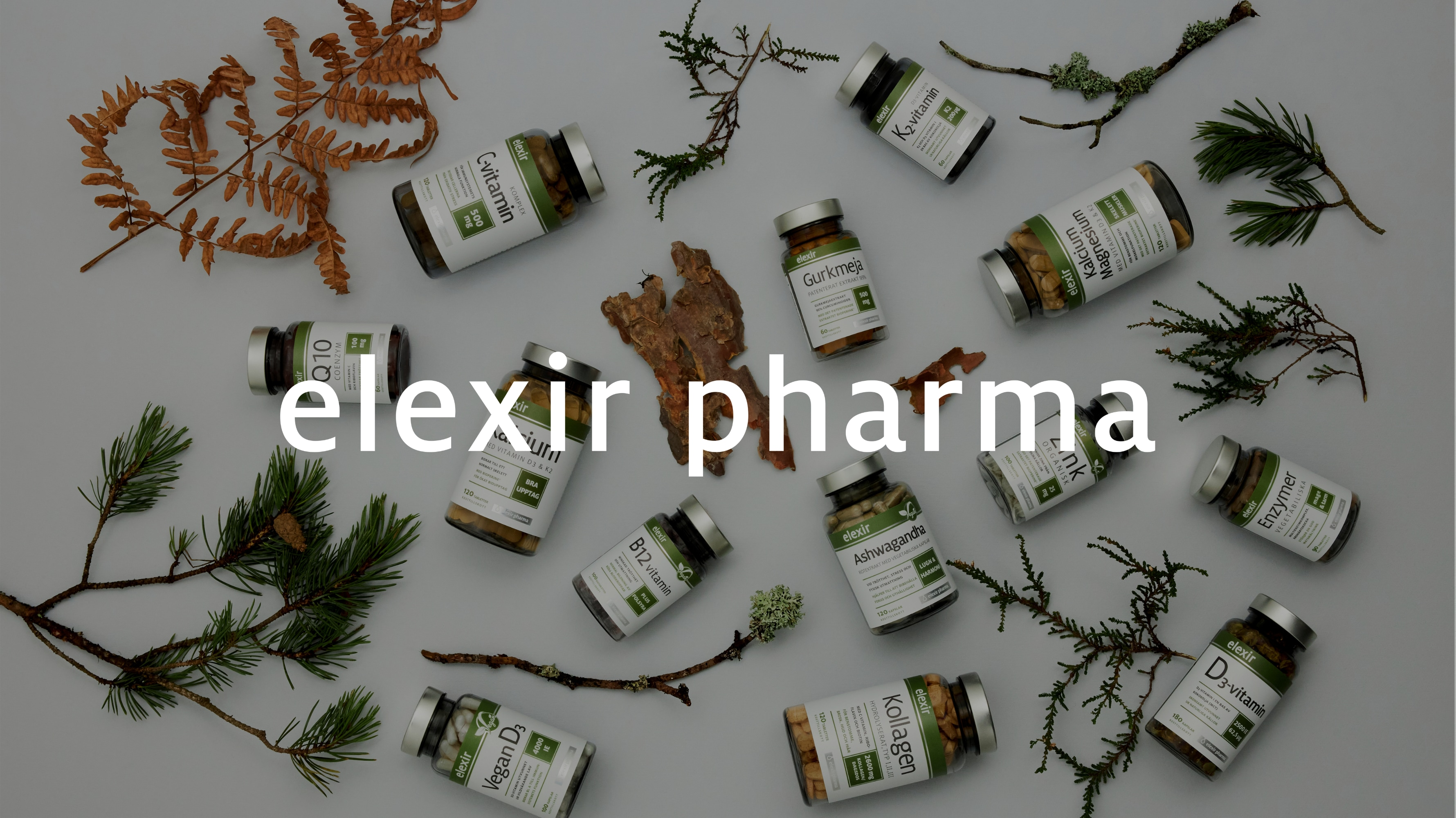 https://halsokosten.se/pub_images/original/Elexir_Pharma_vm.png