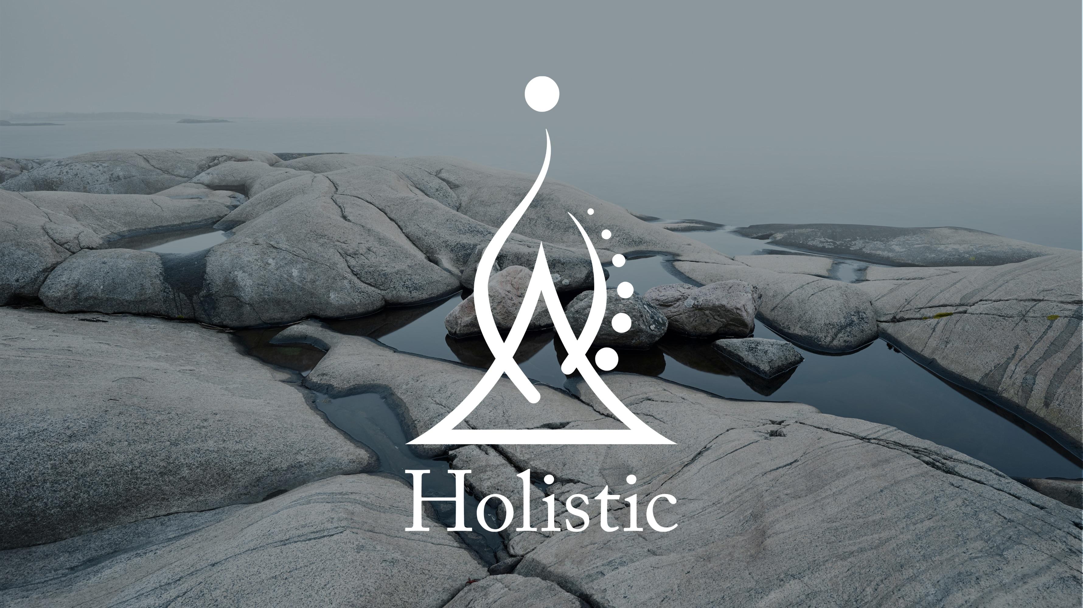 https://halsokosten.se/pub_images/original/Holistic_vm.png