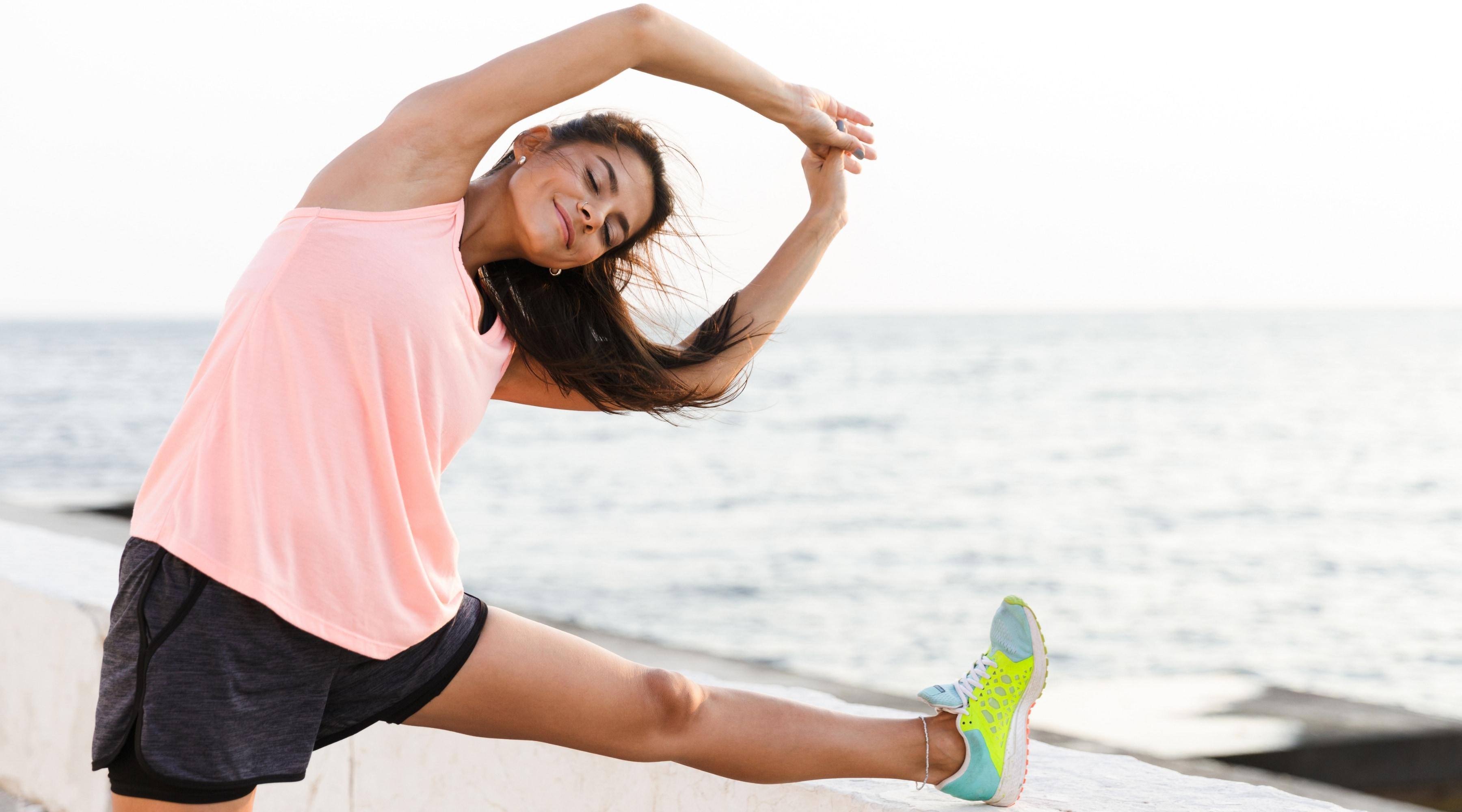 Dina muskler behöver magnesium – särskilt vid träning