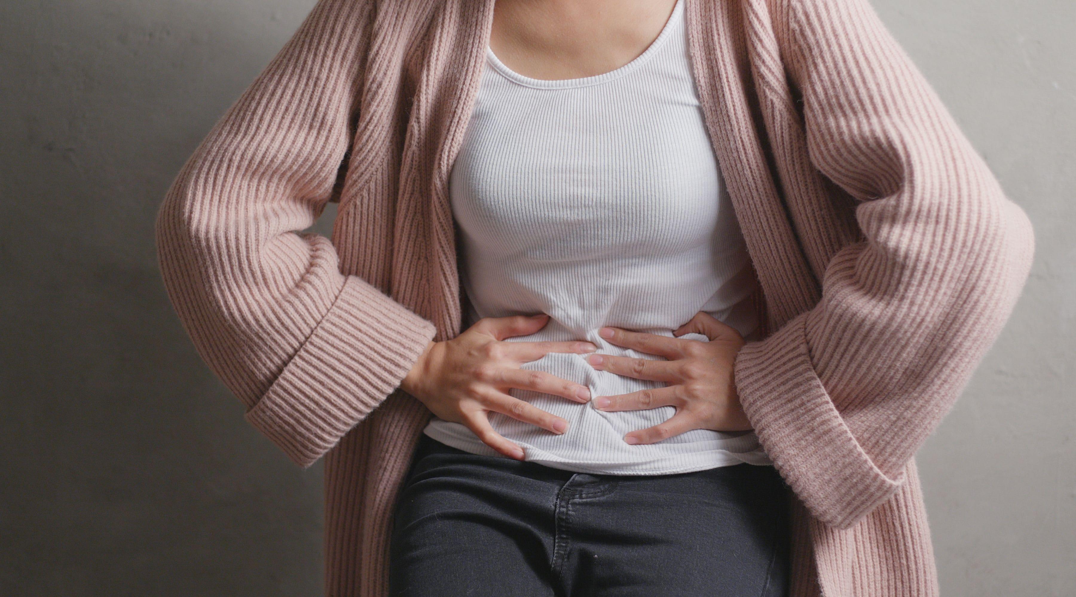 Urinvägsinfektion – så undviker du att drabbas